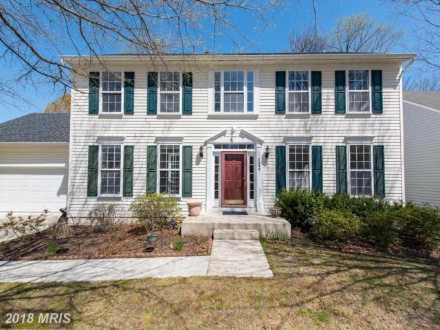 2996 Winding River Place, Laurel, MD 20724 (#AA10199963) :: Keller Williams Pat Hiban Real Estate Group
