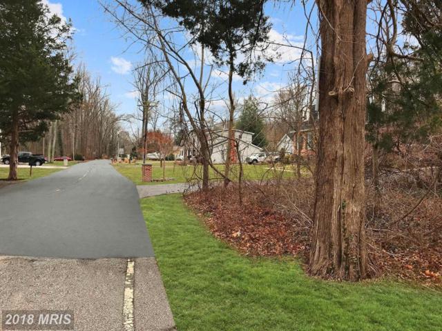 0 River Club Drive, Edgewater, MD 21037 (#AA10215453) :: Keller Williams Pat Hiban Real Estate Group