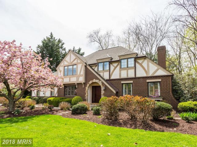 1084 Carriage Hill Parkway, Annapolis, MD 21401 (#AA10225149) :: The Gus Anthony Team