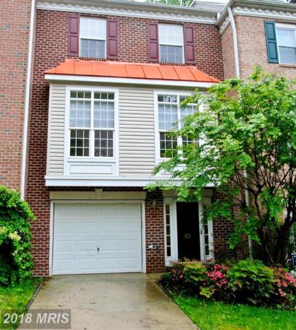 613 Snow Goose Lane, Annapolis, MD 21409 (#AA10238375) :: Jim Bass Group of Real Estate Teams, LLC