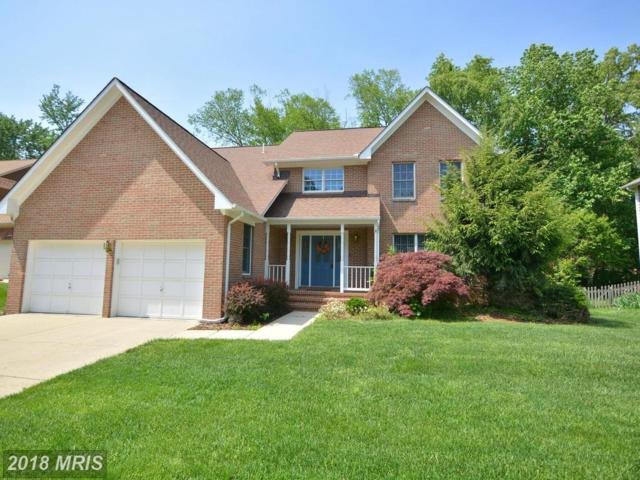 1706 Peartree Lane, Crofton, MD 21114 (#AA10244123) :: The Sebeck Team of RE/MAX Preferred
