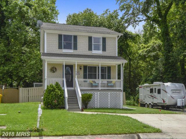 7842 Fernhill Avenue, Pasadena, MD 21122 (#AA10248495) :: The Gus Anthony Team