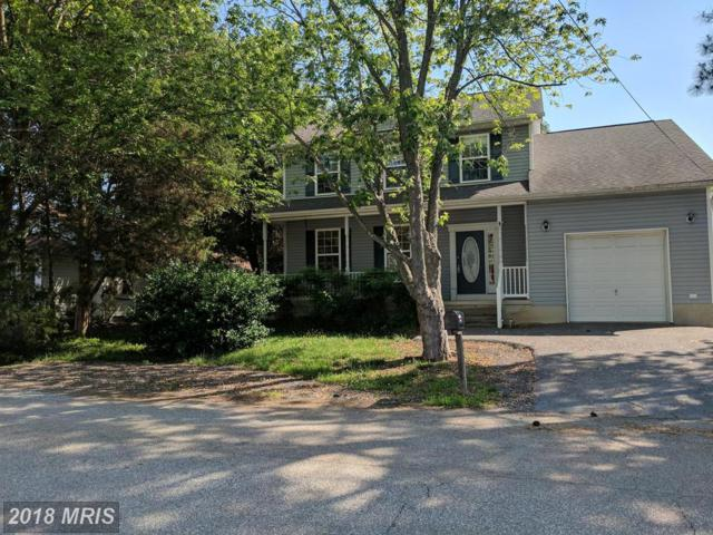 3723 7TH Avenue, Edgewater, MD 21037 (#AA10248553) :: The Gus Anthony Team