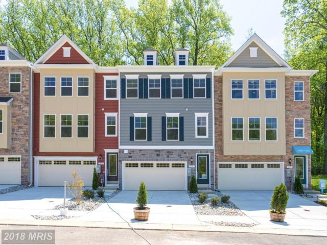 93 Shadbush Way, Arnold, MD 21012 (#AA10252838) :: TVRG Homes
