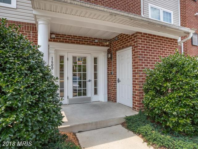1600 Hardwick Court #202, Hanover, MD 21076 (#AA10253824) :: Keller Williams Pat Hiban Real Estate Group
