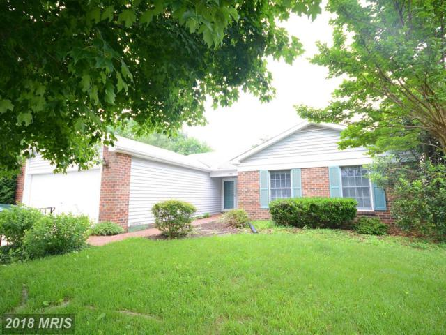 2703 Coxswain Place, Annapolis, MD 21401 (#AA10255329) :: The Gus Anthony Team
