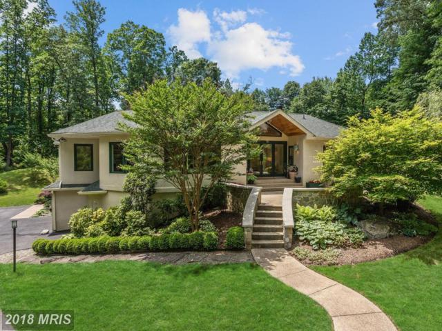 1307 Revolution Way, Crownsville, MD 21032 (#AA10255652) :: The Gus Anthony Team