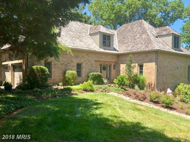 310 River Landing Road, Edgewater, MD 21037 (#AA10262288) :: SURE Sales Group
