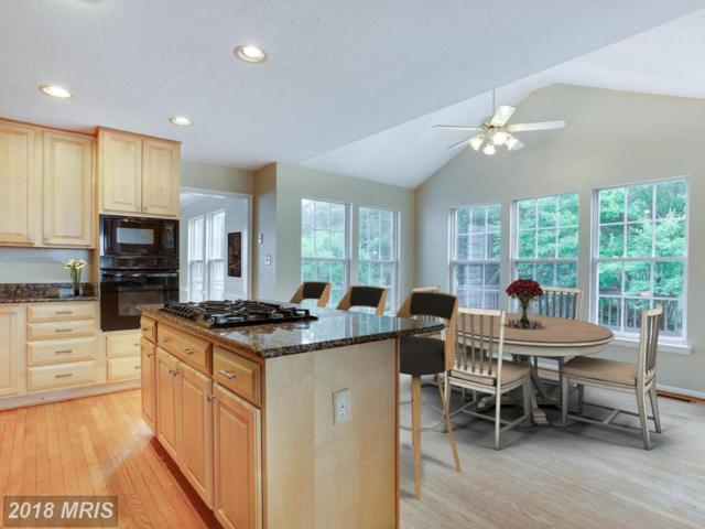 2542 Chelmsford Drive, Crofton, MD 21114 (#AA10263017) :: Advance Realty Bel Air, Inc