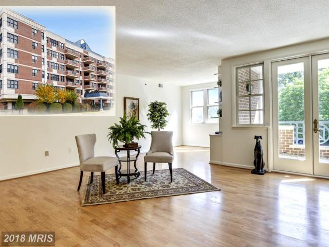 930 Astern Way #202, Annapolis, MD 21401 (#AA10263084) :: The Gus Anthony Team