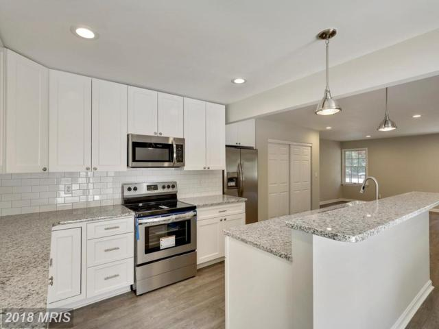 771 Generals Highway, Millersville, MD 21108 (#AA10263677) :: The Bob & Ronna Group