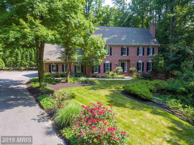 122 River Breeze Place, Arnold, MD 21012 (#AA10264010) :: Keller Williams Pat Hiban Real Estate Group