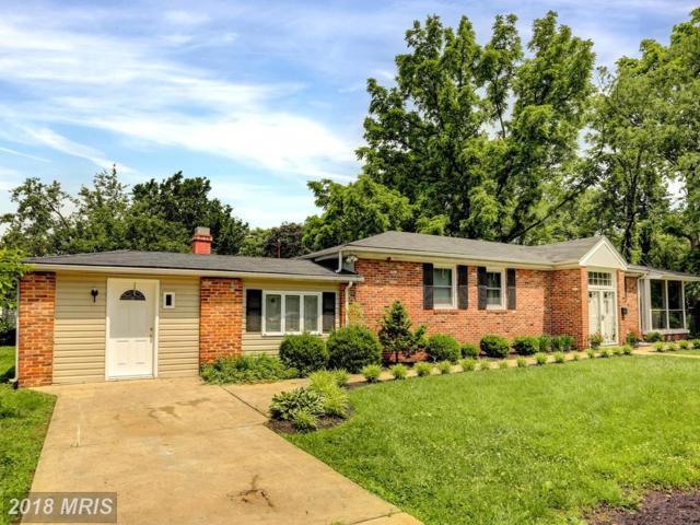 178 Park Road, Pasadena, MD 21122 (#AA10265748) :: Colgan Real Estate