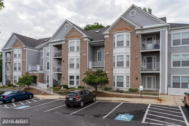 653 Burtons Cove Way #2, Annapolis, MD 21401 (#AA10265964) :: Pearson Smith Realty