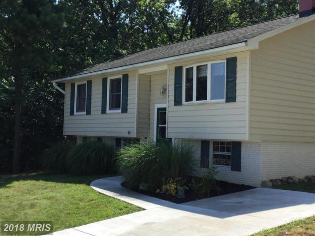 468 Kenora Drive, Millersville, MD 21108 (#AA10293419) :: Provident Real Estate