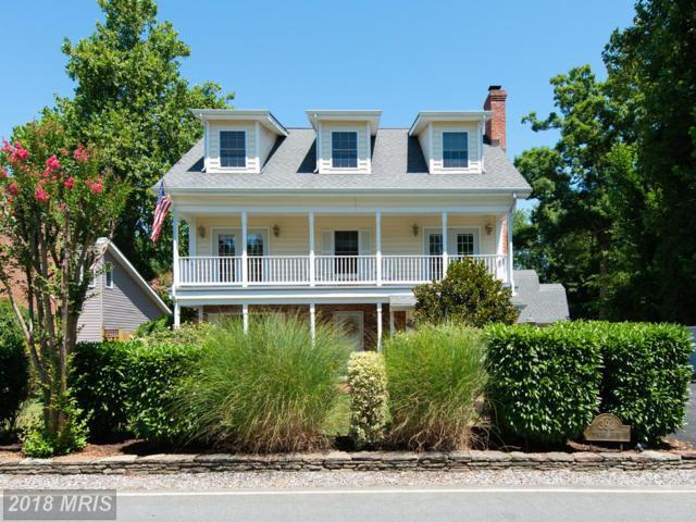 392 South Drive, Severna Park, MD 21146 (#AA10297020) :: Keller Williams Pat Hiban Real Estate Group