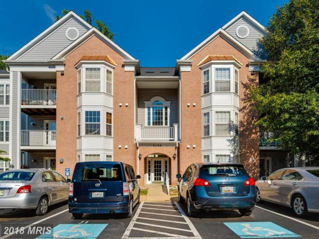 2056 Quaker Way #1, Annapolis, MD 21401 (#AA10298991) :: Pearson Smith Realty