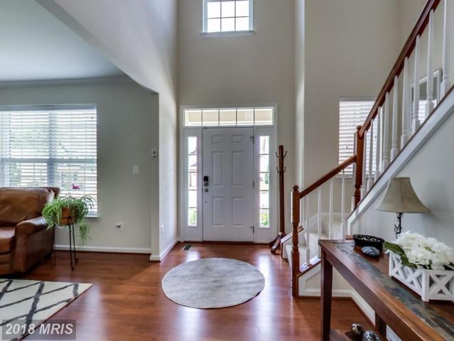 609 Highland Farms Circle, Gambrills, MD 21054 (#AA10307879) :: Keller Williams Pat Hiban Real Estate Group