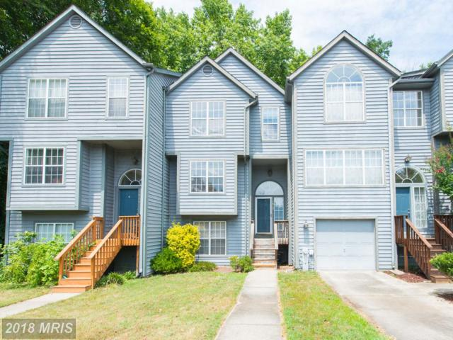 1812 Whites Ferry Place, Crofton, MD 21114 (#AA10313185) :: Bob Lucido Team of Keller Williams Integrity