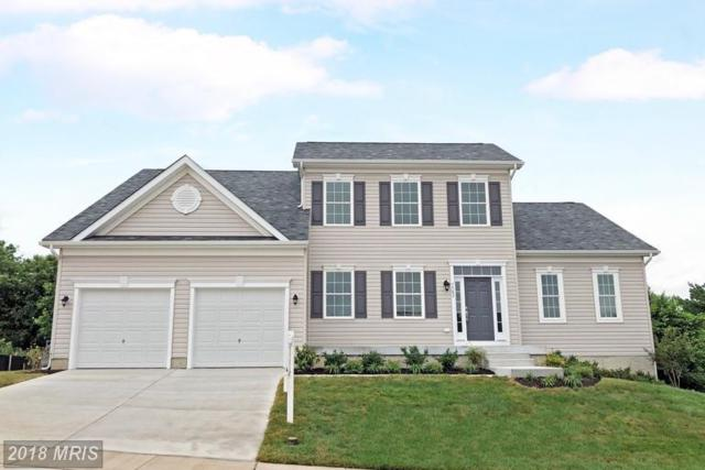 7505 Retreat Place, Hanover, MD 21076 (#AA10329697) :: The Bob & Ronna Group