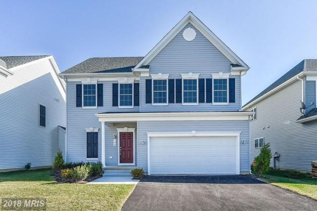 7509 Retreat Place, Hanover, MD 21076 (#AA10329705) :: The Bob & Ronna Group
