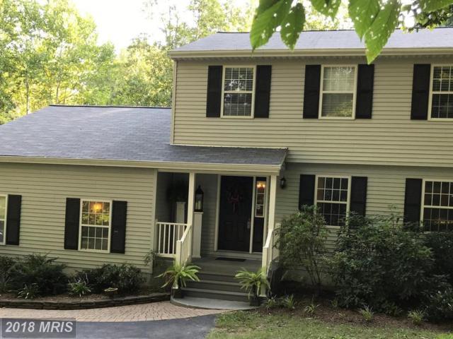 3932 Birdsville Road, Davidsonville, MD 21035 (#AA10335859) :: Keller Williams Pat Hiban Real Estate Group