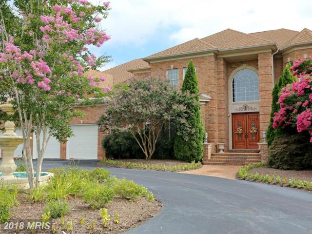 6 Solitude Court, Lothian, MD 20711 (#AA9012042) :: Gail Nyman Group