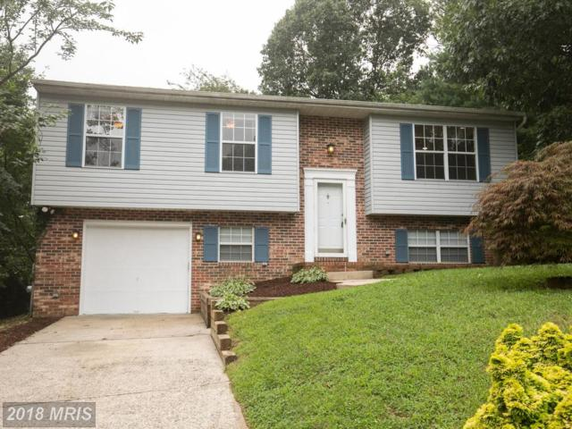 1053 Sun Valley Drive, Annapolis, MD 21409 (#AA9012436) :: SURE Sales Group