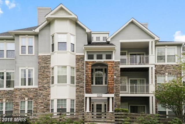 3501 Piney Woods Place #304, Laurel, MD 20724 (#AA9013205) :: Keller Williams Pat Hiban Real Estate Group