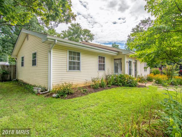 3759 Ridgewood Road, Davidsonville, MD 21035 (#AA9013981) :: The Riffle Group of Keller Williams Select Realtors