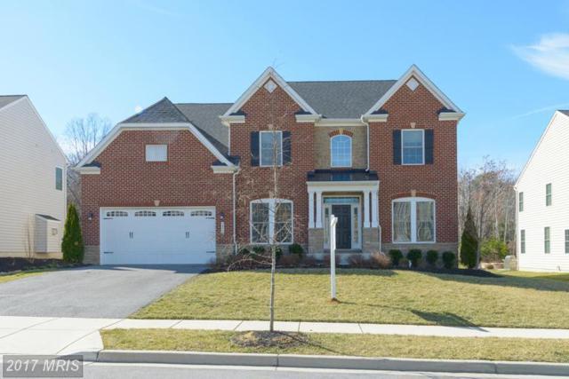 1312 Pennington Lane N, Annapolis, MD 21409 (#AA9874456) :: LoCoMusings