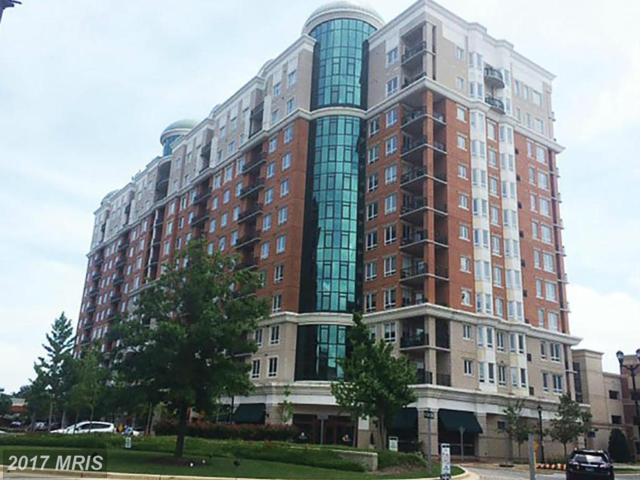 1915 Towne Centre Boulevard #812, Annapolis, MD 21401 (#AA9877079) :: Pearson Smith Realty