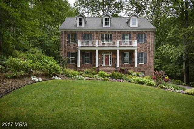 1204 Mansion Woods Road, Annapolis, MD 21401 (#AA9892493) :: LoCoMusings