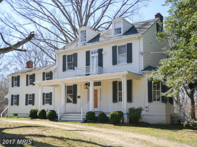 4566 Solomons Island Road, Harwood, MD 20776 (#AA9903628) :: Pearson Smith Realty