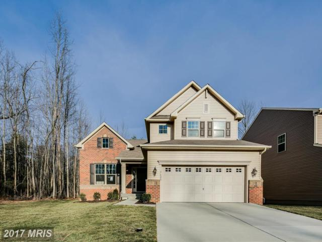 1629 Hekla Lane, Harmans, MD 21077 (#AA9926708) :: Pearson Smith Realty