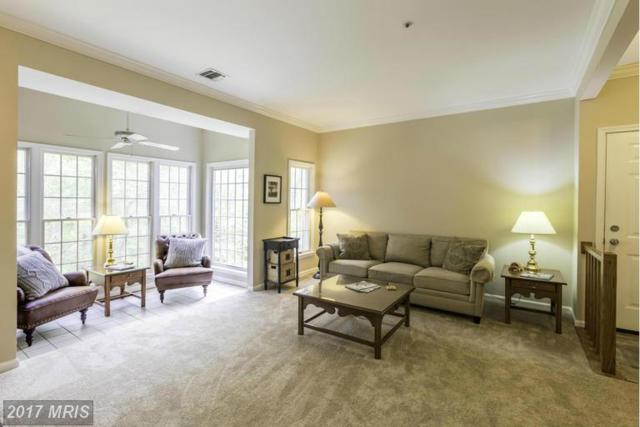 2706 Summerview Way #3201, Annapolis, MD 21401 (#AA9930185) :: LoCoMusings