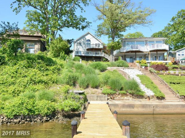 635-A Shore Road, Severna Park, MD 21146 (#AA9945786) :: Pearson Smith Realty