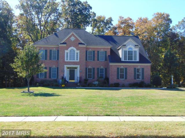 1309 Bluegrass Way, Gambrills, MD 21054 (#AA9961290) :: LoCoMusings