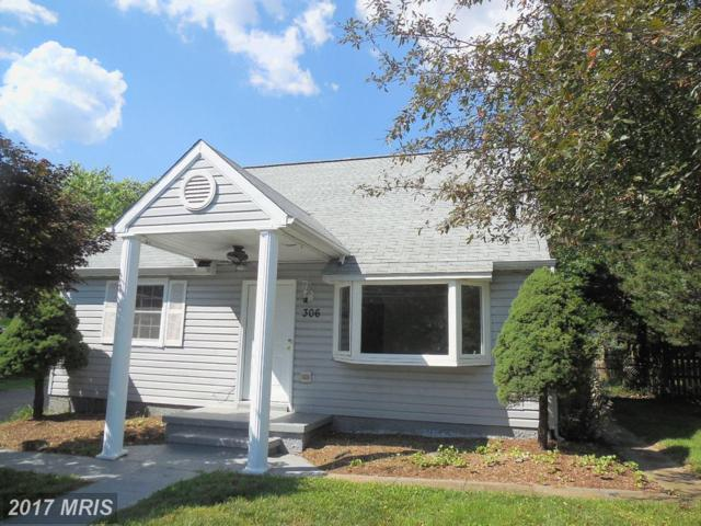 306 Jones Station Road, Arnold, MD 21012 (#AA9965842) :: Pearson Smith Realty