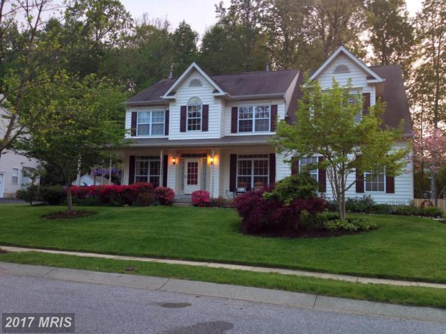 3225 Homewood Road, Davidsonville, MD 21035 (#AA9967173) :: Pearson Smith Realty