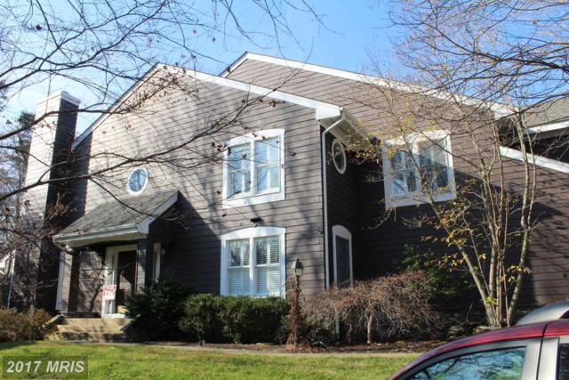 2731 Gingerview Lane, Annapolis, MD 21401 (#AA9974164) :: Pearson Smith Realty