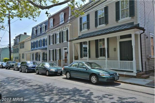 159 Prince George Street, Annapolis, MD 21401 (#AA9974242) :: Pearson Smith Realty