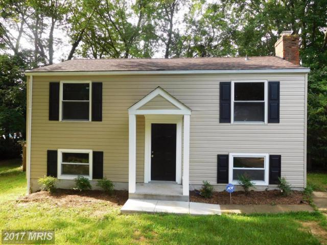 1480 Breezewood Court, Annapolis, MD 21409 (#AA9974979) :: Pearson Smith Realty