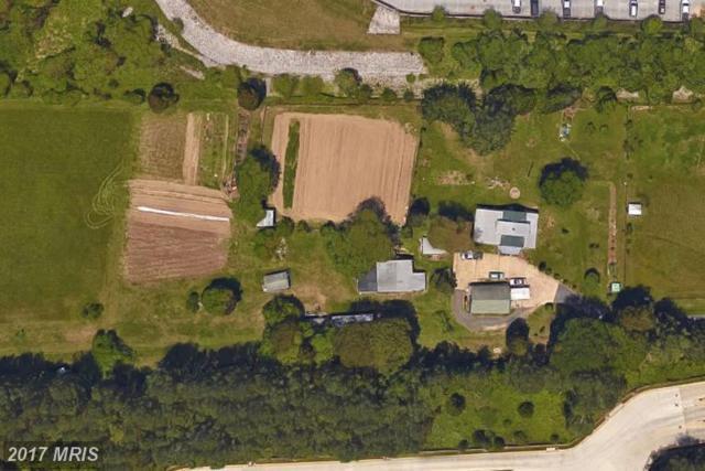 7234 Ridge Road, Hanover, MD 21076 (#AA9978224) :: Pearson Smith Realty