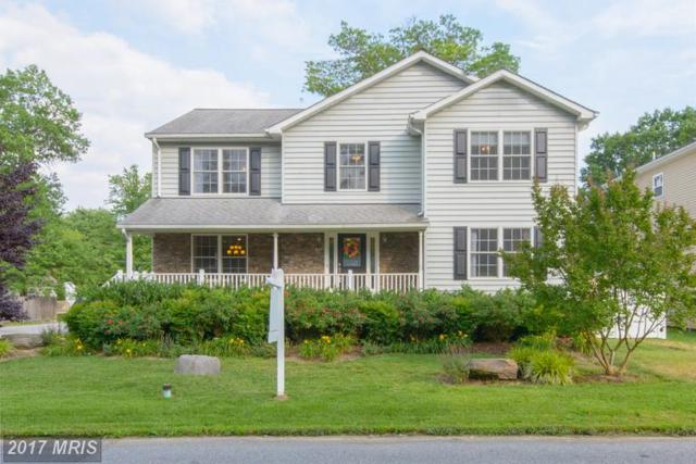837 Selby Boulevard, Edgewater, MD 21037 (#AA9978542) :: RE/MAX One