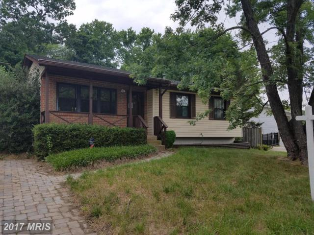 294 Chalet Drive, Millersville, MD 21108 (#AA9980551) :: Pearson Smith Realty