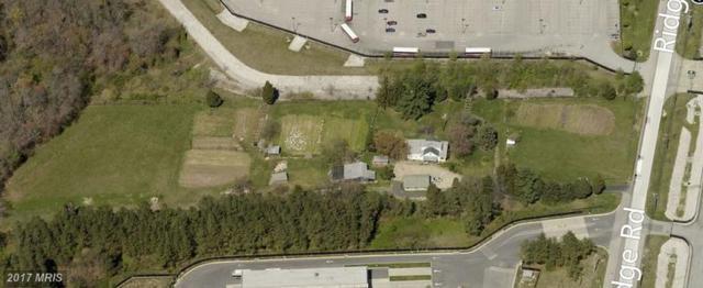 7234 Ridge Road, Hanover, MD 21076 (#AA9981618) :: Pearson Smith Realty