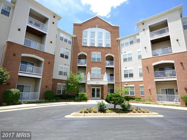 2608 Chapel Lake Drive #205, Gambrills, MD 21054 (#AA9983060) :: LoCoMusings