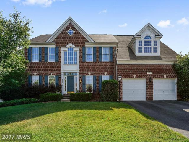 8023 Horicon Point Drive, Millersville, MD 21108 (#AA9983401) :: Pearson Smith Realty