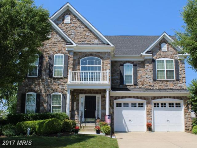 2000 Monticello Drive, Annapolis, MD 21401 (#AA9983402) :: Pearson Smith Realty
